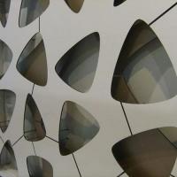 雕刻铝单板幕墙厂家