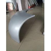 佛山氟碳异型铝单板