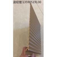 波浪铝板.波纹铝板.波浪铝材