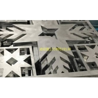 铝板雕刻.铝雕花板.雕花铝板
