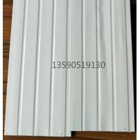 铝型材扣板天花