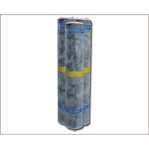 高分子复合防水卷材