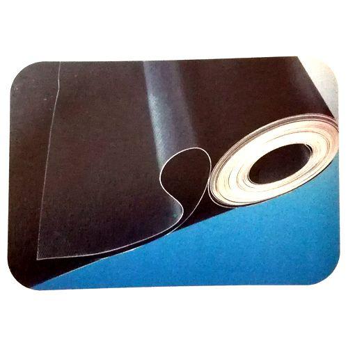 聚氨乙烯(PVC)防水卷材