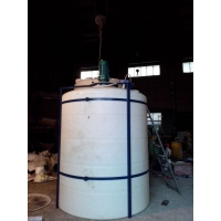 塑料pe水箱储罐容器、pe塑料桶、PE化工储罐
