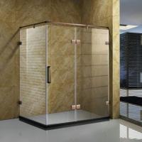 喜玛拉雅淋浴房