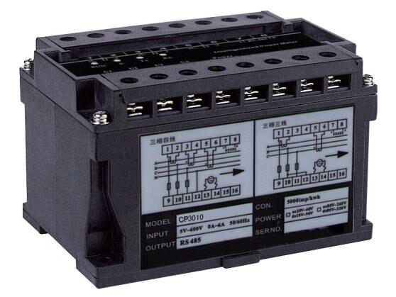电动汽车充电桩 充电站专用绝缘监视器