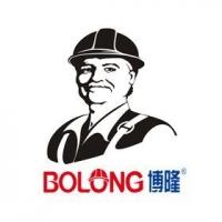 淮安市博龙防水材料有限公司
