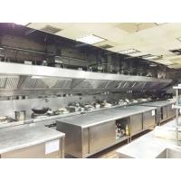 油烟净化器|油烟净化机|厨房油烟净化器价格