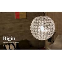 北欧现代奢华吊灯水晶玻璃镂空投影浪漫家居照明灯具