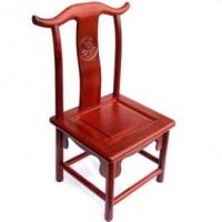 成都古雅居古典家具新中老湿影院48试实木家具设计定制