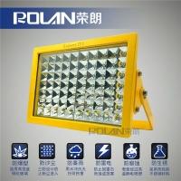 节能环保70W防爆灯用于服装厂照明
