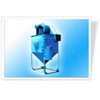 XNT、XST湿式旋流强化凝聚脱硫除尘器