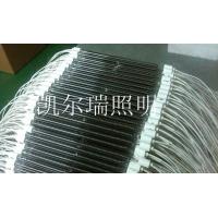 碳纖維加熱燈