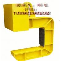 供应C 型钩在上海贯博起重设备有限公司
