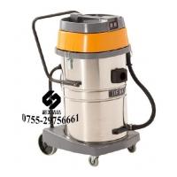 工业吸尘器-BF502洁霸工业吸尘器-工厂专用吸尘器