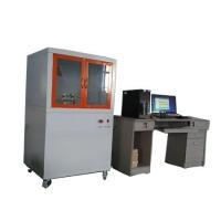 耐电弧试验机GB/T 1411-2002 试验仪器
