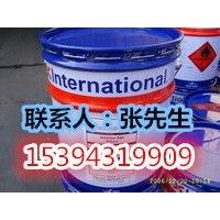 国际阿克苏Intergard251环氧磷酸锌底漆