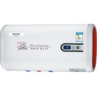 爱因斯坦厨卫电器DSZF-35电热水器