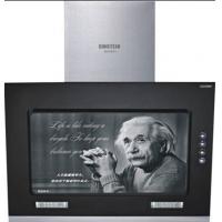 爱因斯坦厨卫电器ES325QA1油烟机