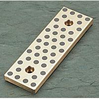 耐磨铜滑板  自润滑滑块  铜滑轨  铜滑道