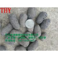 南京卫生间回填陶粒,南绿化陶粒