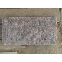 供应白沙岩蘑菇石外墙砖|白色外墙砖|别墅外墙砖厂家直销