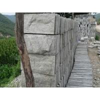 外墙蘑菇石绿石英蘑菇石外墙砖