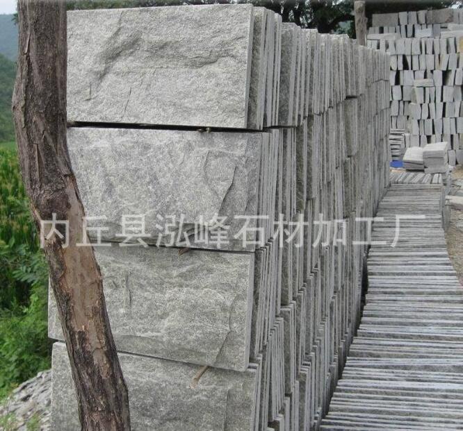经销批发绿色蘑菇石 绿石英蘑菇石 高品质蘑菇石 自然面蘑菇石