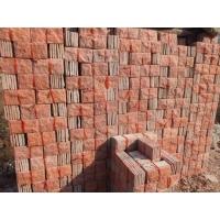 朝阳蘑菇石厂家河北文化石批发供应