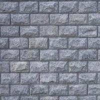 大同蘑菇石厂家石材文化砖
