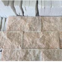 白色文化石厂家现货供应花岗岩外墙砖