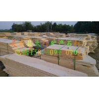 柏坡黄石材 荔枝面柏坡黄花岗岩 河北小米黄石材