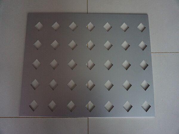 龙标铝单板,多年经营,质量放心