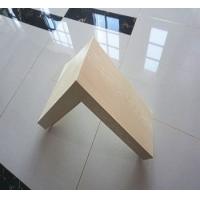 仿木纹铝单板-山东龙标铝单板更具古典韵味