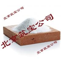水泥砂浆干粉消泡剂