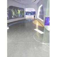深圳 PVC胶地板 胶地板 商用PVC地板