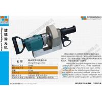 广东深圳PG4070玻璃划痕抛光机