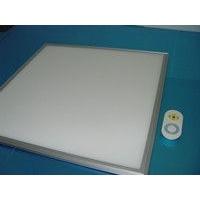 LED调色温平板灯  600*600  36W