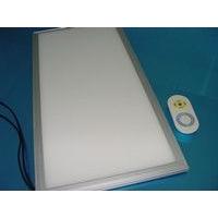 LED调色温平板灯  300*1200  76W