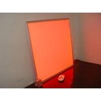 厂家供应金普瑞34W  RGB全彩调光面板灯
