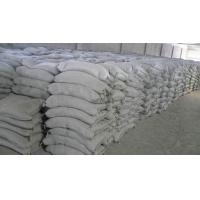 優質水泥精品河沙