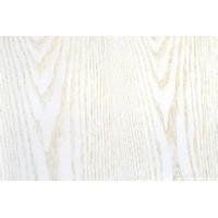 长沙大理石白木纹 株洲大理石白木纹