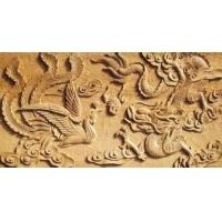 长沙天然砂岩浮雕