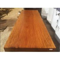极品黄花梨大板桌实木原木大板花梨木大板现货