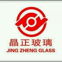 铯钾防火玻璃,复合隔热防火玻璃,防火中 空玻璃