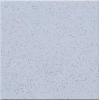 汇亚陶瓷-微晶钻石系列