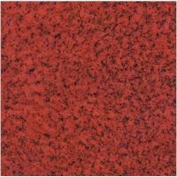 汇亚陶瓷-微晶玻璃石系列