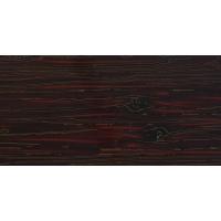 陕西西安雅枫地板 陶瓷漆U型系列-金丝木