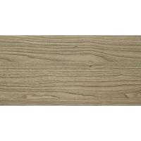 陕西西安雅枫地板 U型模压系列-瑞典玉檀木