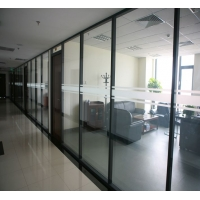 上海浦东办公室装修吊顶隔墙